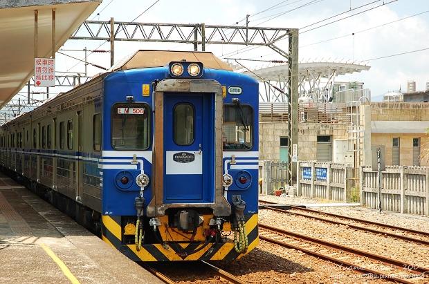 福隆火車站11.jpg