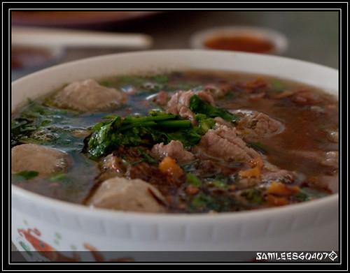 2010.03.11 Chulia Street Beef noodle @ Penang-4