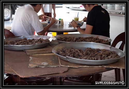 2010.03.11 Chulia Street Beef noodle @ Penang-8