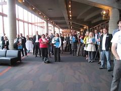 artsScene Edmonton boardLink