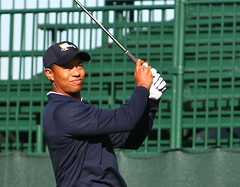 Tiger Woods, Tiger Woods Golf, Tiger Woods Golf Picture, Tiger Woods Swing