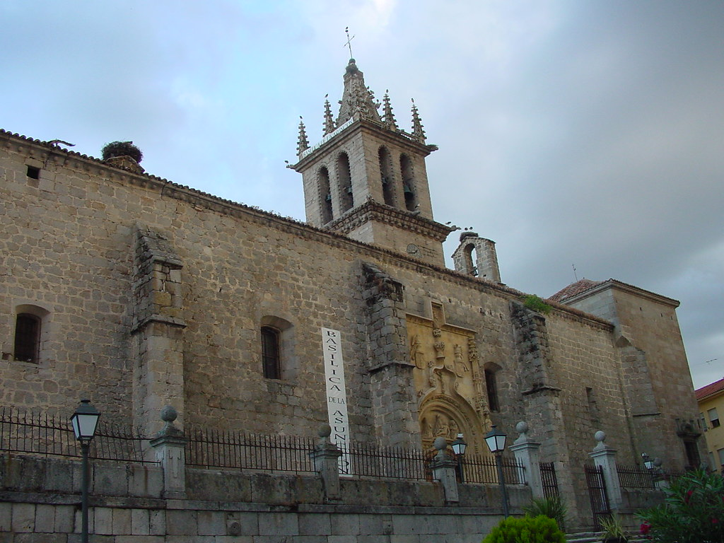 Iglesia_en_Colmenar_Viejo