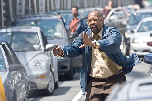 the taking of pelham 1 2 3 denzel washington por ti.