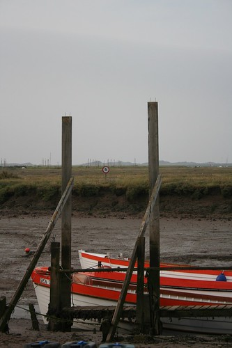 boat in saltmarsh.JPG