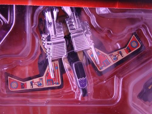 SDCC Transformers Soundwave (4)