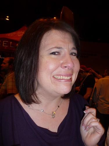 GABF 2009 - 12