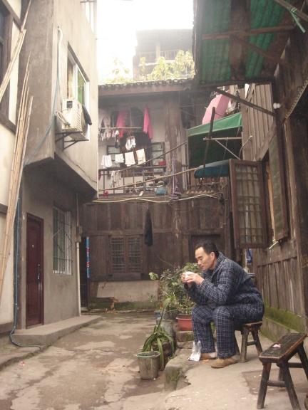 chongqing3.3