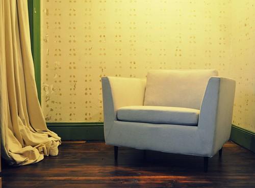 Chair.5