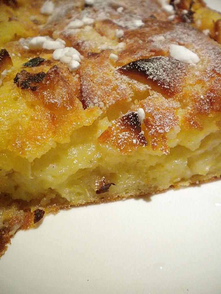 torta tazzina2