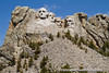 "View of all presidents from observation deck Mt. Rushmore • <a style=""font-size:0.8em;"" href=""http://www.flickr.com/photos/33121778@N02/5798551582/"" target=""_blank"">View on Flickr</a>"