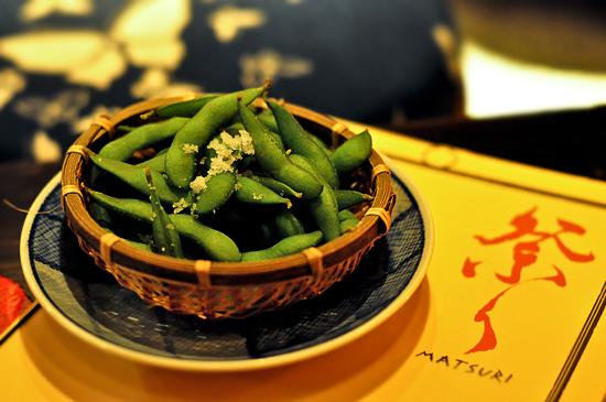 3894594182_92e999015d_o Matsuri  -  New York New York  Sake Restaurant NY New York Food Cool
