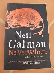 """Neverwhere"""