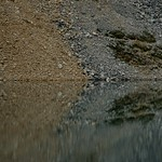 "Reflecting <a style=""margin-left:10px; font-size:0.8em;"" href=""http://www.flickr.com/photos/36521966868@N01/3938014874/"" target=""_blank"">@flickr</a>"