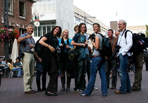 Urban Photo Collective Arnhem