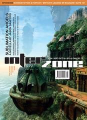 IZ224 cover