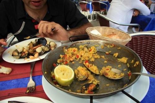 Galicia Tour 3-8 agosto 2009 (812)