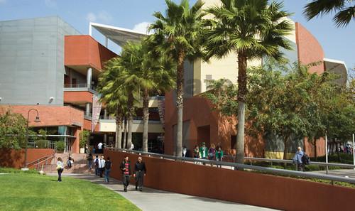 California State University (Los Angeles)