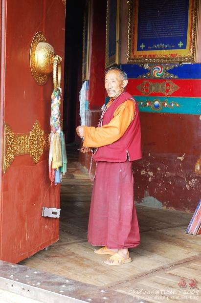 西藏林芝布久喇嘛嶺寺08.jpg