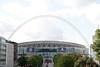 Wembley 09