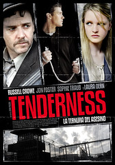 Tenderness (2)