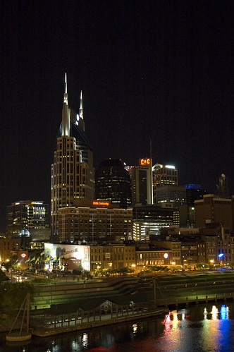 Nashville at Night0189