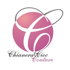 Chianera Cioc Couture