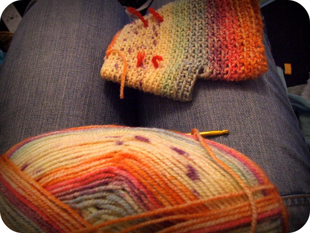 Blueprint crochet my place on earth share this malvernweather Choice Image