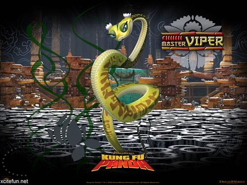 213615,xcitefun-kung-fu-panda-master-viper