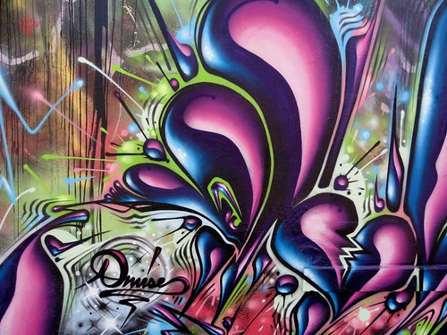 detail by DMISE.