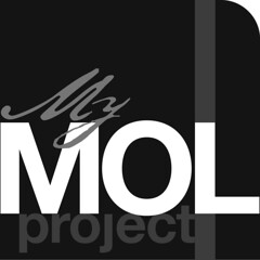 My MOL project logo