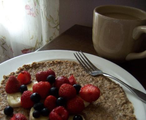 breakfast_630