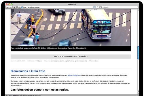 granfoto.com.ar