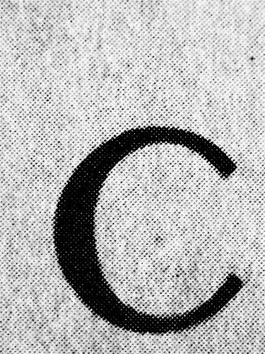 C, 5, 12.10.09