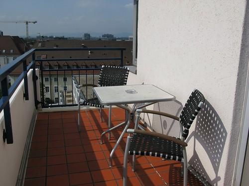 Freiburg September 2009 009