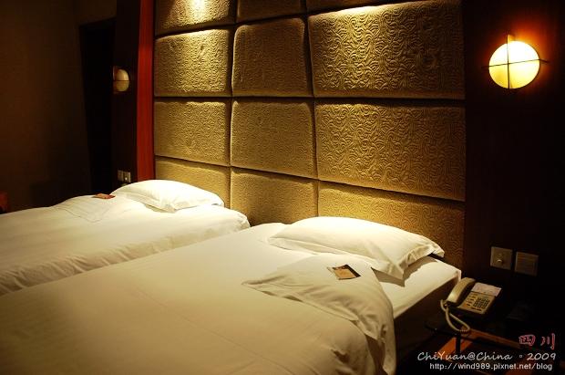 成都西藏大飯店08.jpg