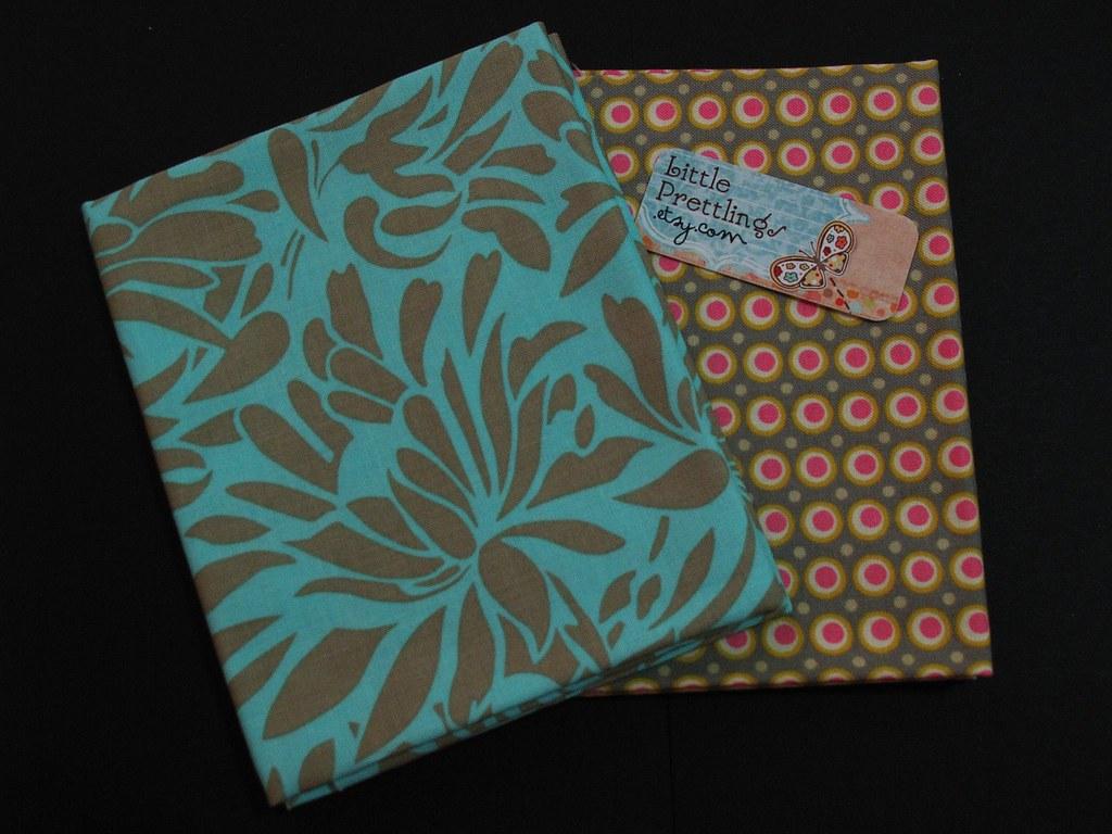 US Import - Designer Fabrics