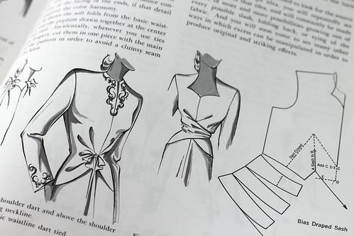 Dress-Design-2