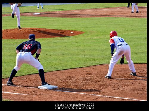 baseball2009-35