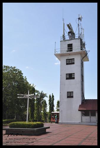 Corregidor Island 070