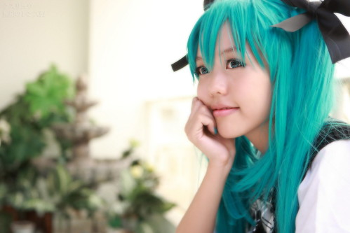 Yume_Miku 03