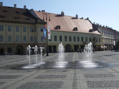 Romania 2007 (16) 037