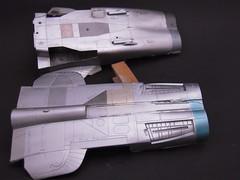 F-104 Hasegawa
