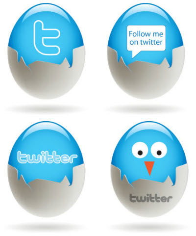 twitter_icon_sets