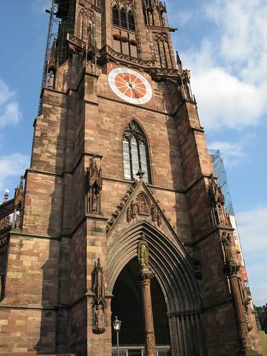 Freiburg September 2009 037
