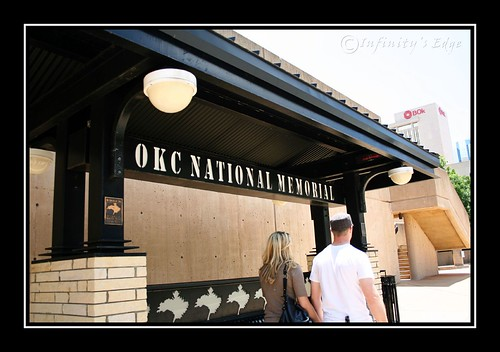 OKC Memorial 6