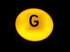 G-Spot ;)