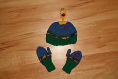 2009-07-10-car-hat1