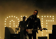 Glasvegas - James Allan