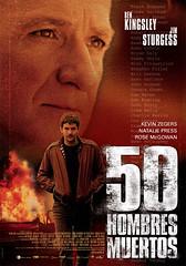 50 hombres muertos (2)