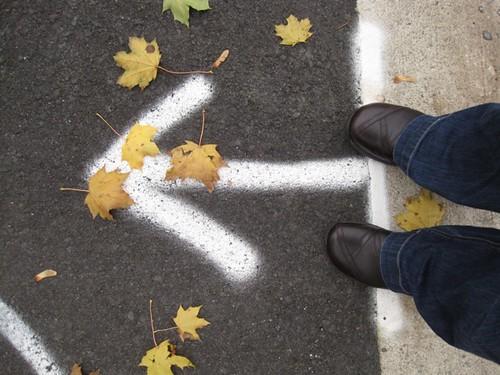 Oct24-PhotoWalk11